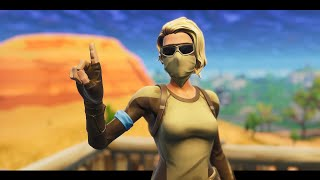 Scorpion Skin Trailer | Fortnite Short Film