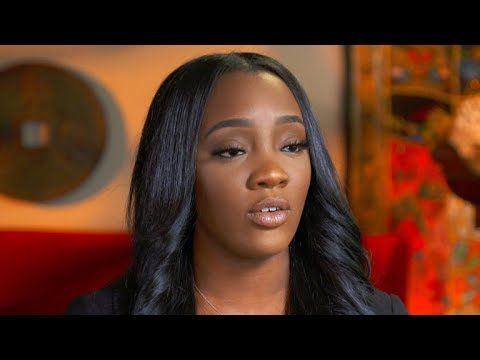 R. Kelly faces new accusations of sexual misconduct, sexual battery