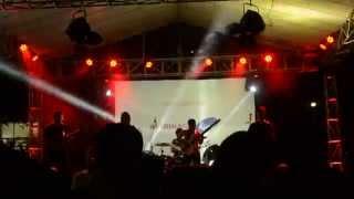 ナノ (Nano) Feat My First Story - SAVIOR OF SONG (live Cover By SYLVIA)