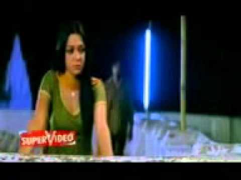 sary Shikway gily Bhula k kaho by AHMAD HAYAT