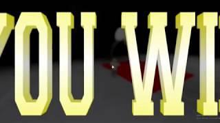 Rb world 2 auto win