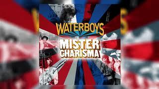 Play Mister Charisma