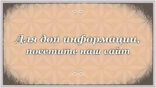 Купить квартиру в Химках новостройка(, 2013-11-25T10:10:15.000Z)