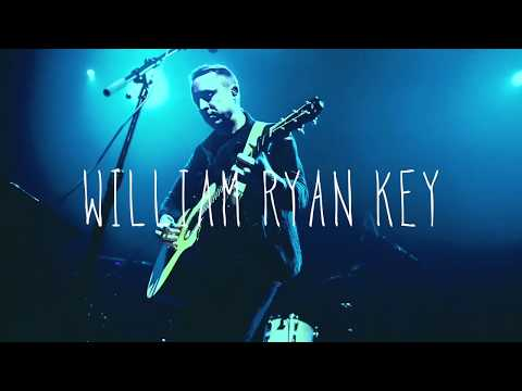 William Ryan Key - Old Friends (Official Music Video) Mp3