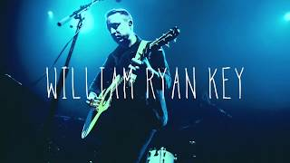 William Ryan Key - Old Friends (Official Music Video)