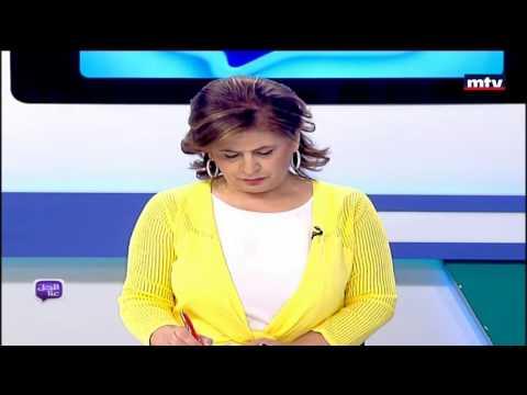 Al Hal Enna - 25/05/2016