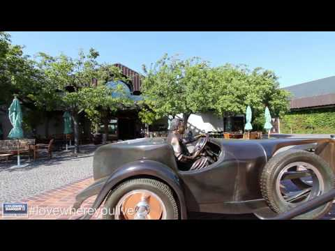 Living in Petaluma, California Community Video | Presented by Coldwell Banker