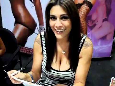 Raylene porn actress