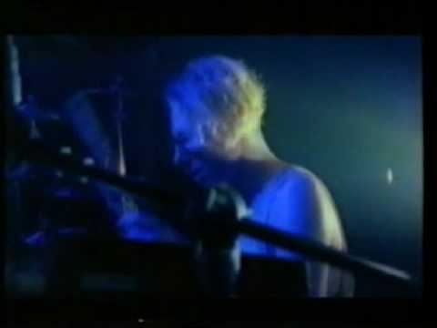 The Cure - Apart - 1992 LIVE