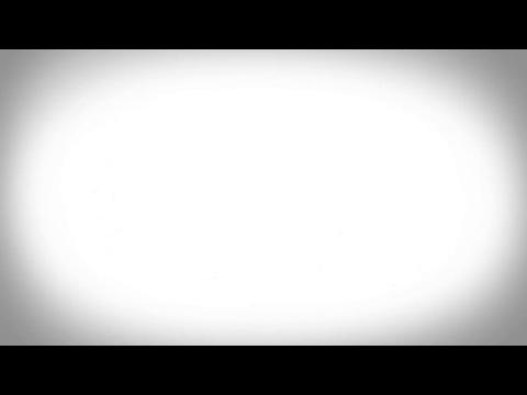 فتحي عبد الوهاب في مشهد 3D من بلبل وحرمه