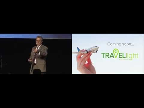Travel Industry Overview with Travel Expert Joe Iglesias