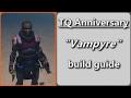 Titan Quest Anniversary
