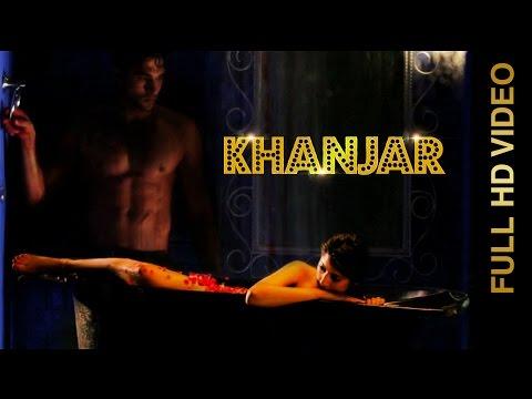 New Punjabi Songs 2015 | KHANJAR | MASHA ALI | BANTY HIMMATPURI | Punjabi Songs 2015
