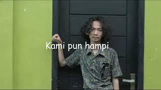 Download Mp3 Endah N Rhesa - Liburan Indie  Cover Smvll  Lirik