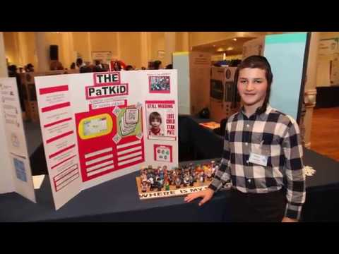 Yeshiva Education Expo 2017