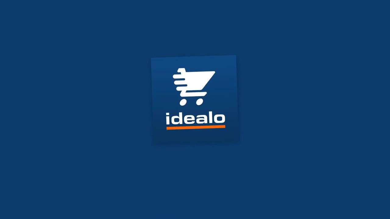 idealo price comparison shopping app for iphone and ipad. Black Bedroom Furniture Sets. Home Design Ideas