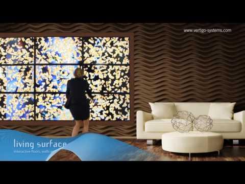 vertigo-systems-living-surface-trailer-2017