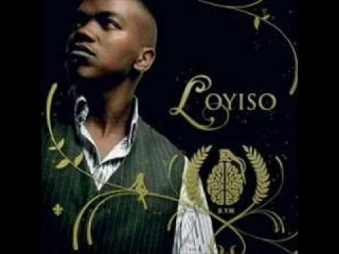 Loyiso feat Kabelo - La La La