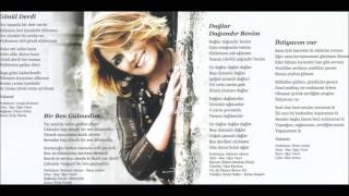 TÜRKÜ - Bİr Ben Gülmedim (Deka Müzik)