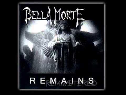 Bella Morte - As We Descend