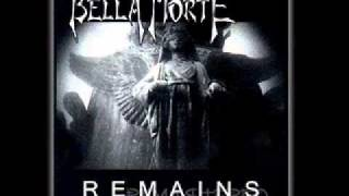 Watch Bella Morte As We Descend video
