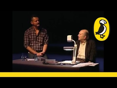 Roald Dahl Day 2011 | Quentin Blake