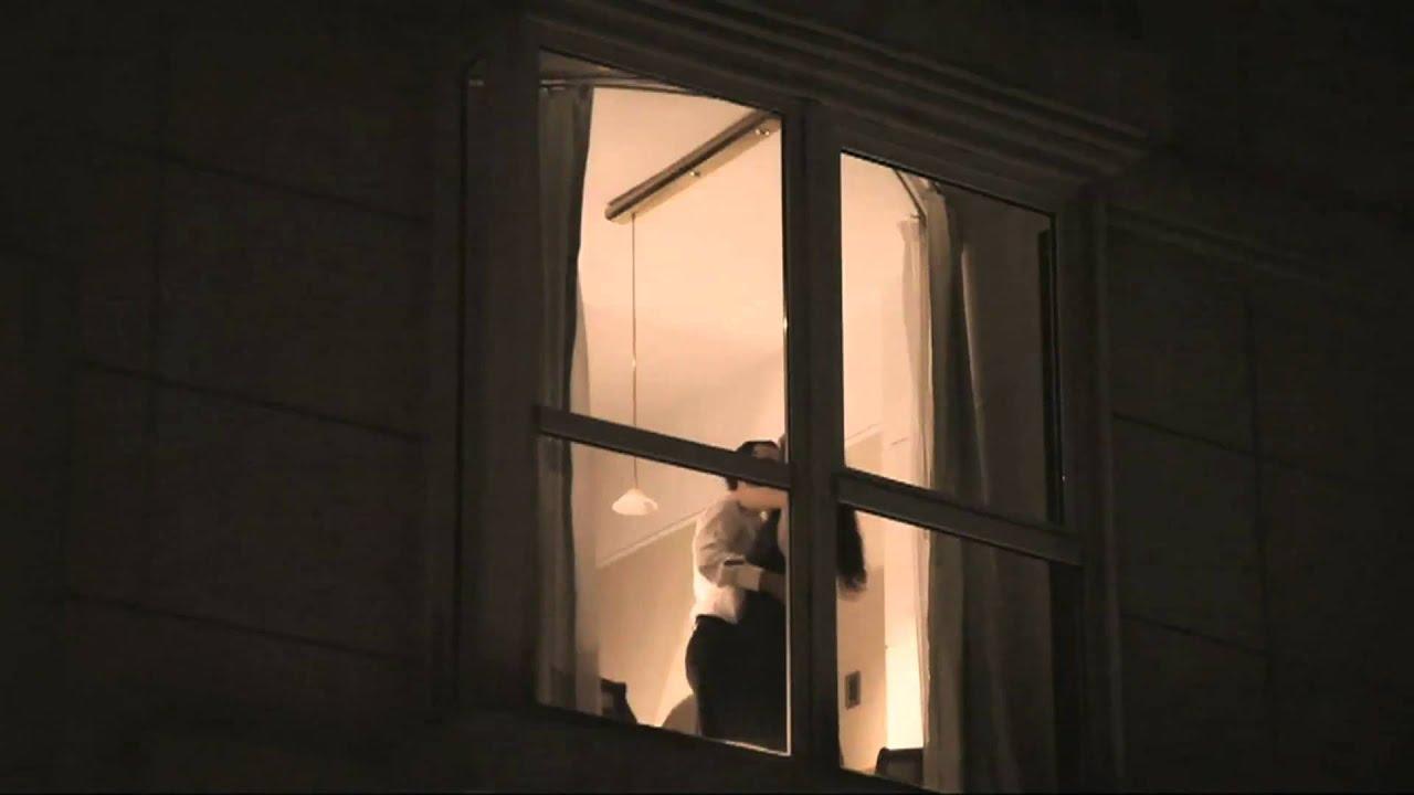 Window voyeur 10 of 1000