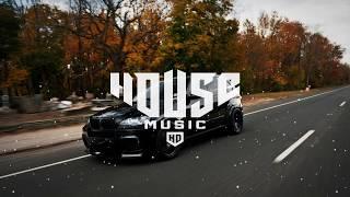 Desiigner - Panda (Kiko Franco & Kubski Remix)
