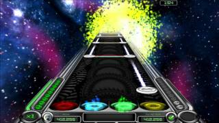 Rhythm Zone GAMEPLAY [EXPERT] ~ Hey There Delilah