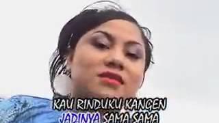 Gambar cover Rika Sumalia Nonstop Goyang Dangdut Vol 2