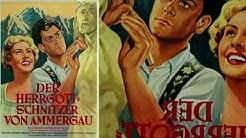 HARALD REINL FILMS