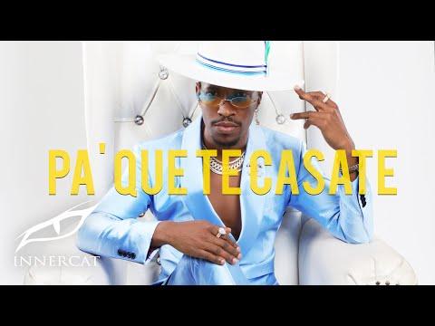 Смотреть клип Brazil21, Luigi 21 Plus, Melymel, Alcover - Pa' Que Te Casate?