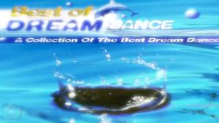 Dream Dance Remember Mix V2 [Tribute To Best Dance Classics From 1998 2006]♫♫♫