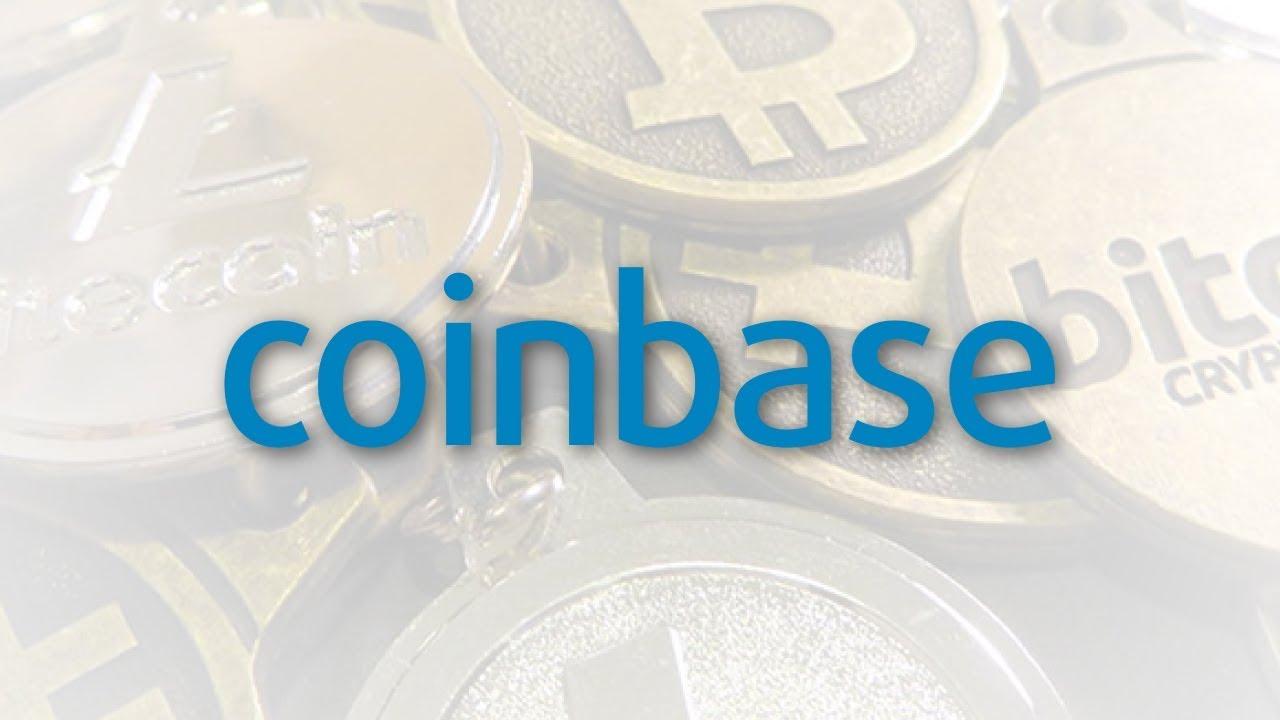 bitcoin ethereum litecoin és bitcoin készpénz