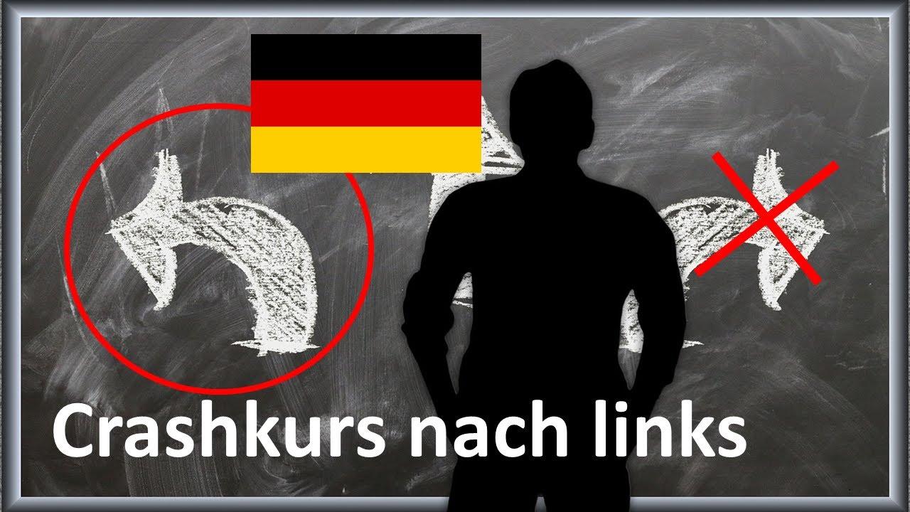 KLARTEXT: Links-Kalkül der CDU zerstört die Demokratie