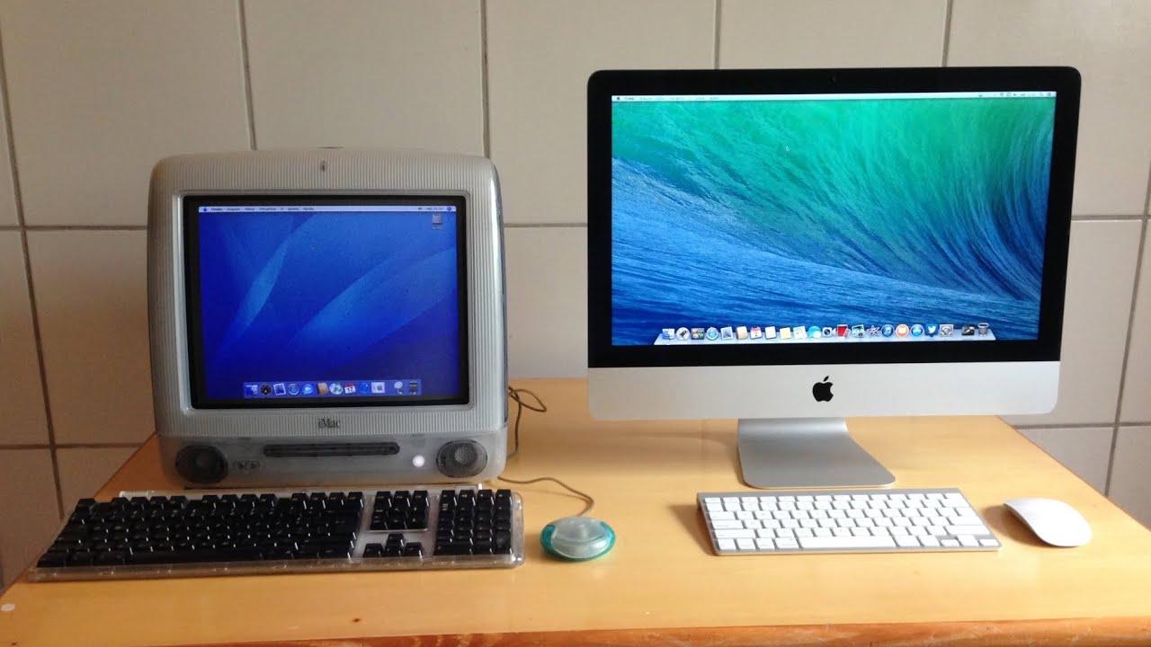 apple mac default wallpapers