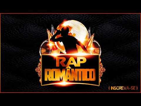 Mc Pikeno E Menor - Conselho De Irmao 2 (Rap Romântico) 2016