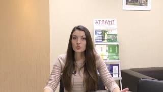 Как купить земельный участок в Краснодаре документы  (часть 1)(, 2016-10-19T13:49:42.000Z)