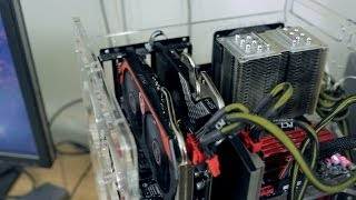 can you crossfire an amd r9 280x with a hd 7970 ghz