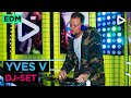 Yves V (DJ-set) | SLAM!