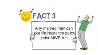 WhiteBoard | Life Insurance | MWP Act