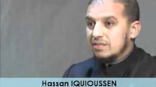 vuclip Hassan IQUIOUSSEN - Le Prophète Adam