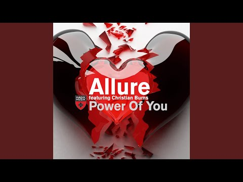 Power Of You (Radio Edit)