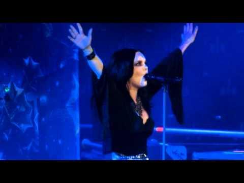 Nightwish The Siren  Spb 14.03.2012 mp3