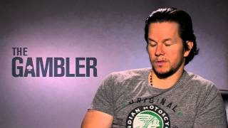 Mark Wahlberg on losing weight for