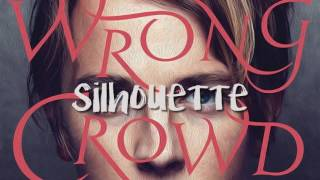 Tom Odell - Silhouette (Lyrics)