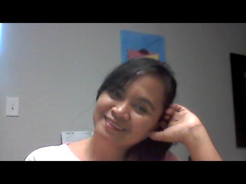 Tara Na Mga Katuka, Friendship, Dabarkads(tips Atbp.)