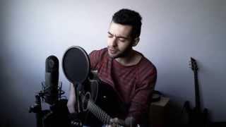 Emocional Dani Martín cover Raúl Campo