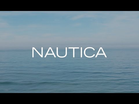 The Nautica Summer 2017 Collection