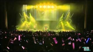 Gidemo was Great!! love gidemo songs so much~ ^^